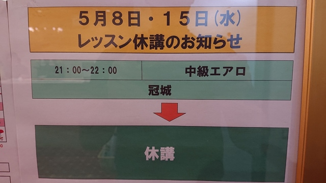 DSC_0747.JPG